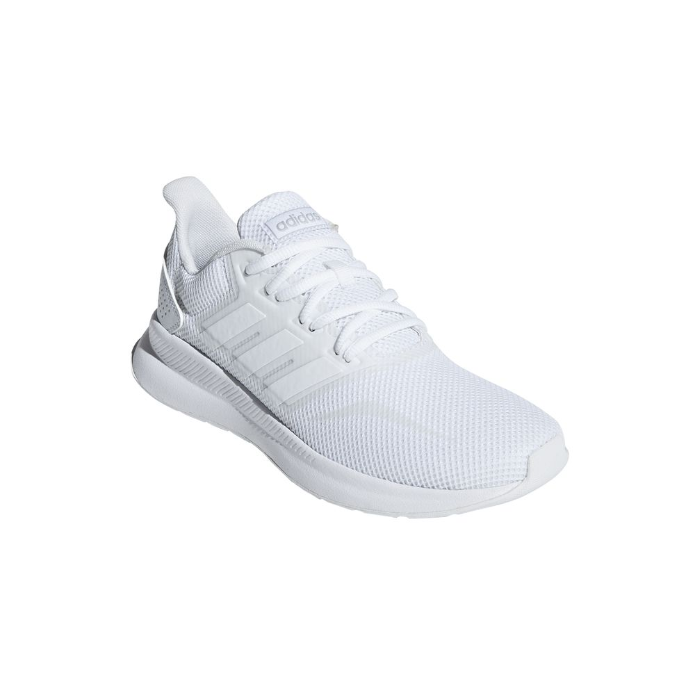 1e54bb4e79f Zapatillas Deportivas Adidas Mujer F36215 Runfalcon