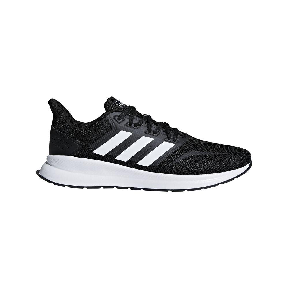 F36199 Adidas Zapatillas Hombre RunfalconOechsle Deportivas rhtCsQxd