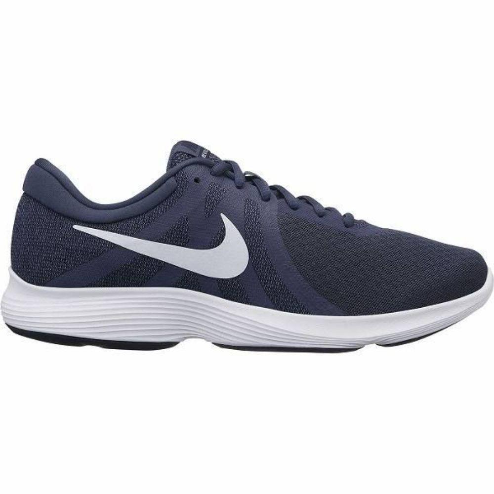 402 Nike Revolution Azul 908988 Zapatillas Hombre Deportivas 4 N0wPX8knOZ