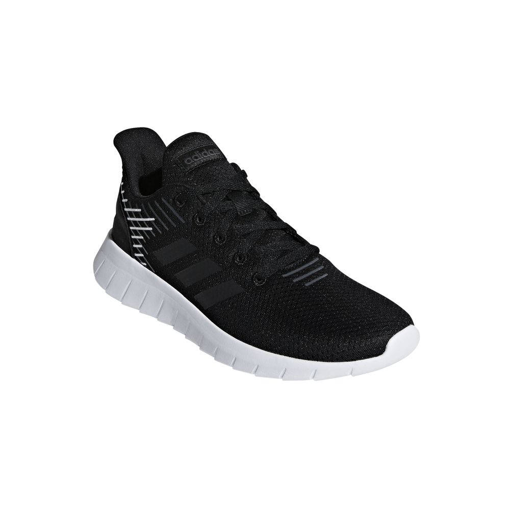Zapatillas Deportivas Adidas Mujer F36339 Asweerun