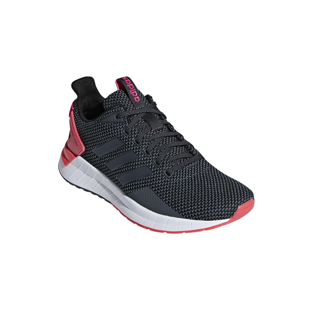 muchos estilos disfruta del mejor precio la mejor moda Zapatillas Deportivas Adidas Mujer F35037 Questar Ride
