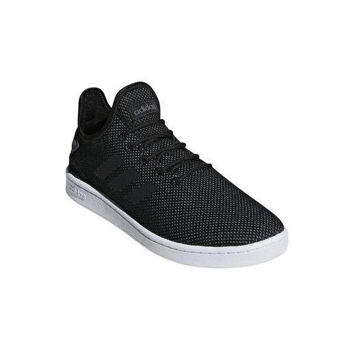 86d707c7 Zapatillas Urbanas Adidas Hombre F36418 Court Adapt