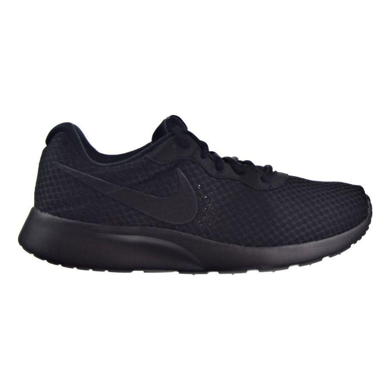 perdonar Marco de referencia Semejanza  Zapatillas Urbanas Nike Hombre 812654-001 Tanjun | Oechsle - Oechsle