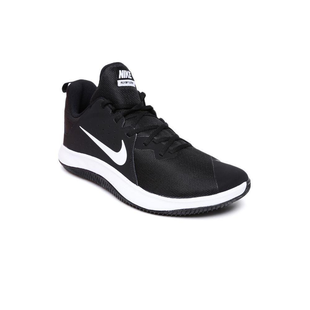 002 Nike Zapatillas Urbanas Aa2181 Hombre VialeOechsle rCxoBde