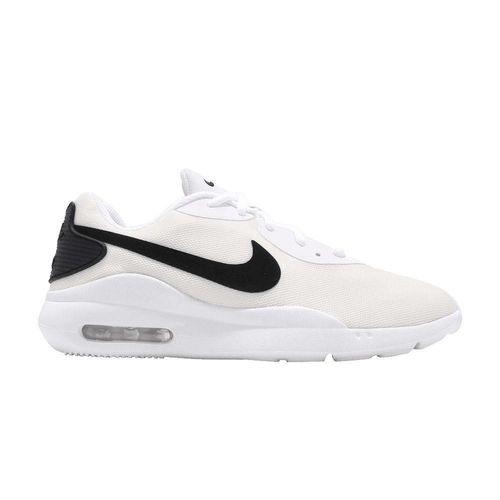 Zapatillas Urbanas Nike Mujer AQ2231-100 Air Max