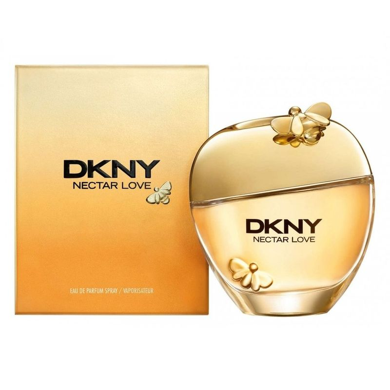 donna-karan-dkny-nectar-love-100-ml-edp-spray-para-dama-D_NQ_NP_900709-MLM26545921430_122017-F