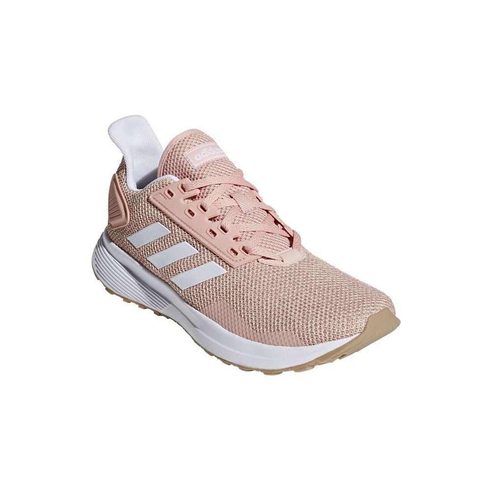 Zapatillas Deportivas Adidas Mujer F34759 Duramo 9 Rosa
