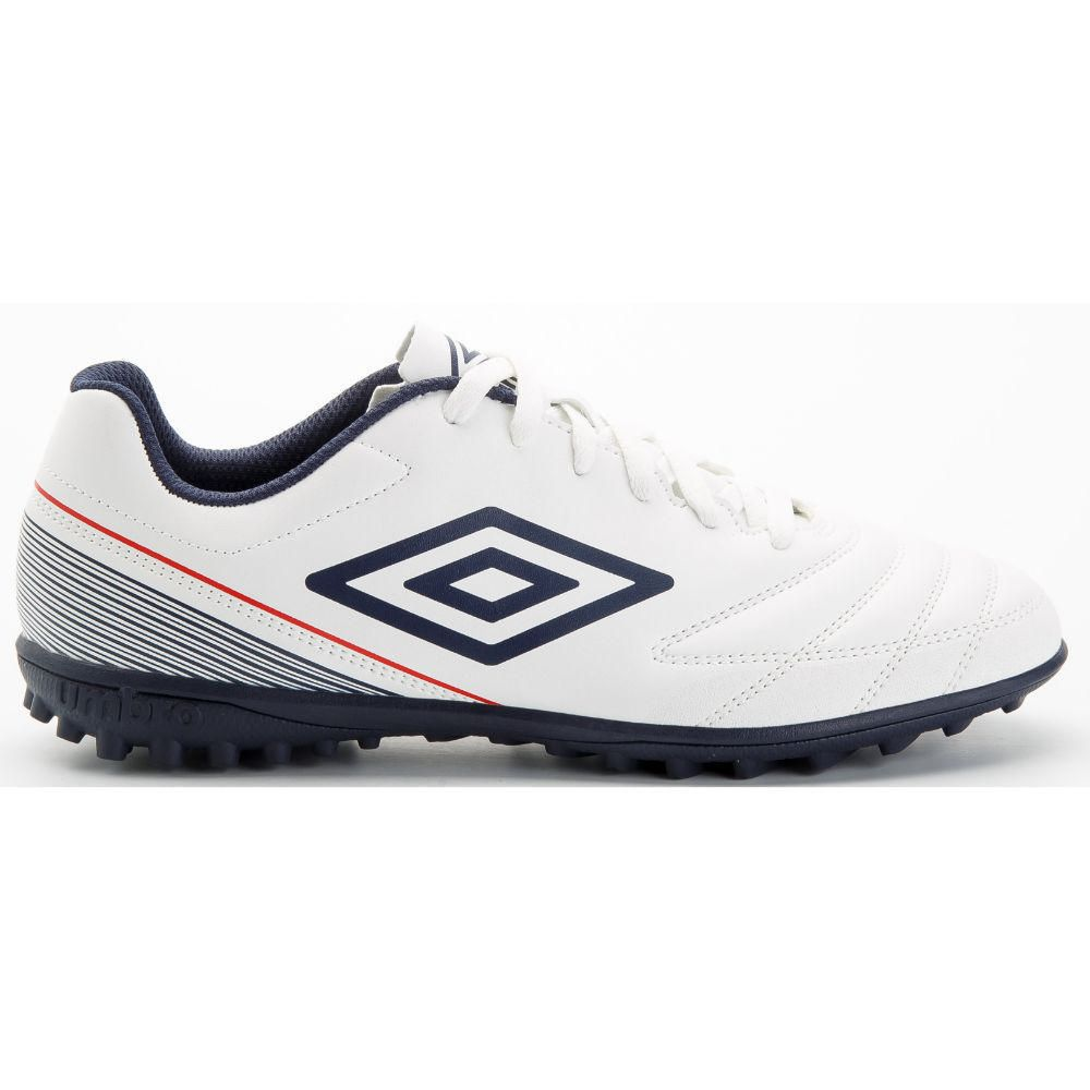 pagable adidas Precio zapatillas futbol reunirse recoger fb6yIvY7g