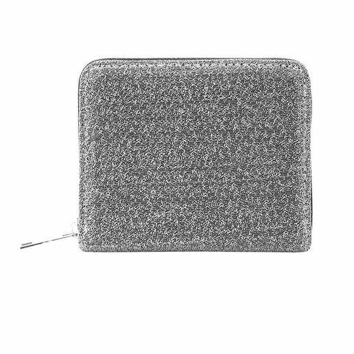 1533cdd5e Carteras, billeteras y monederos | Accesorios | Oechsle