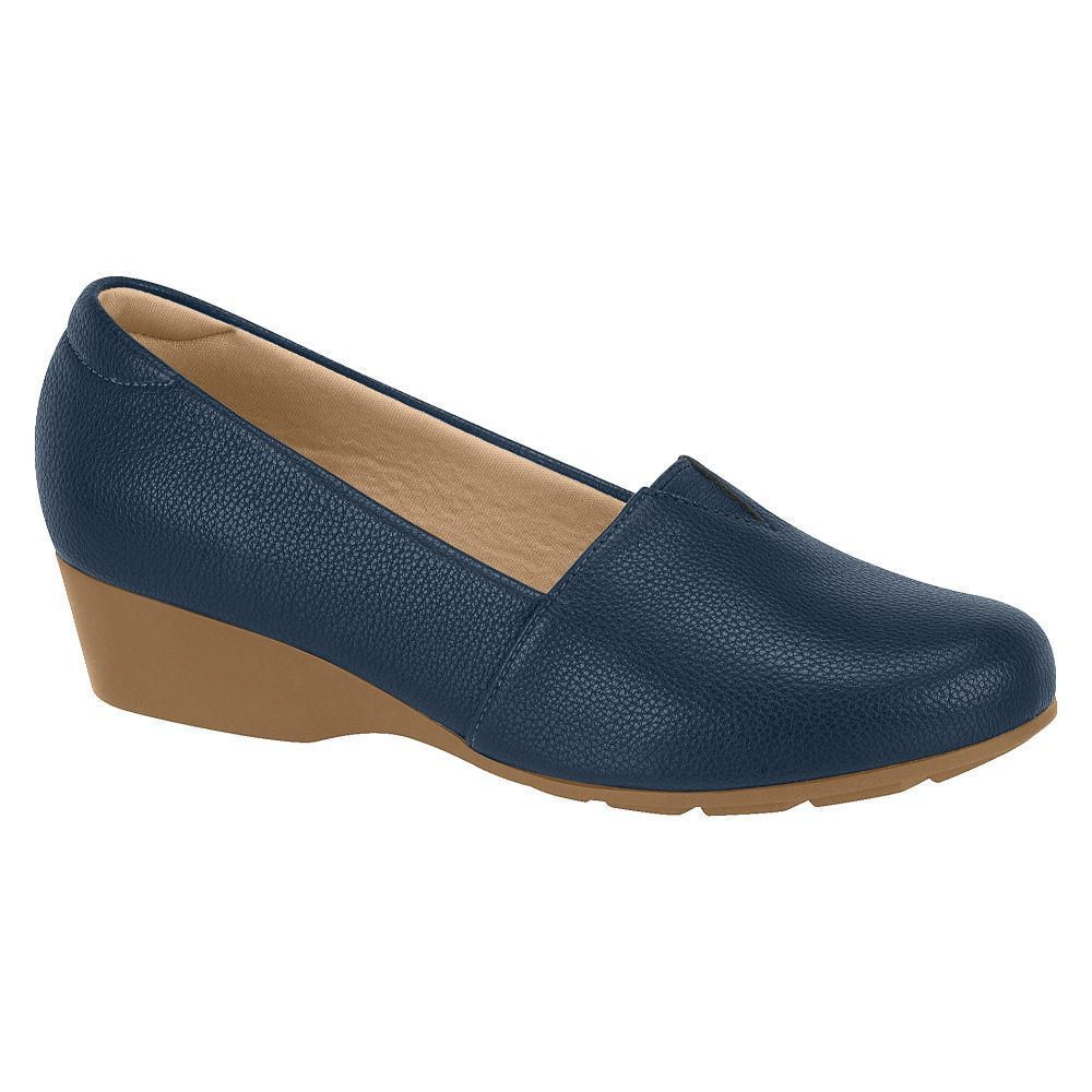 a374294d Zapatos Casuales Modare Mujer 9683-33300 Azul   Oechsle - Oechsle