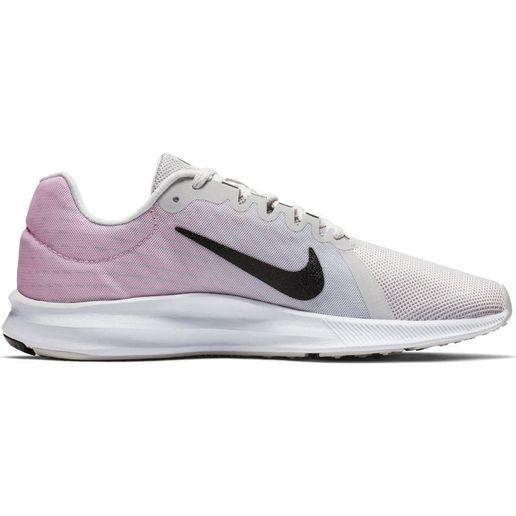 Zapatillas deportivas Nike Mujer 908994 013 Downshi Gris