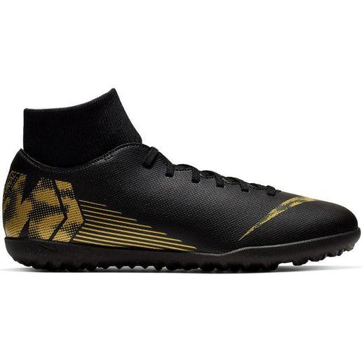 zapatillas de fútbol nike hombre