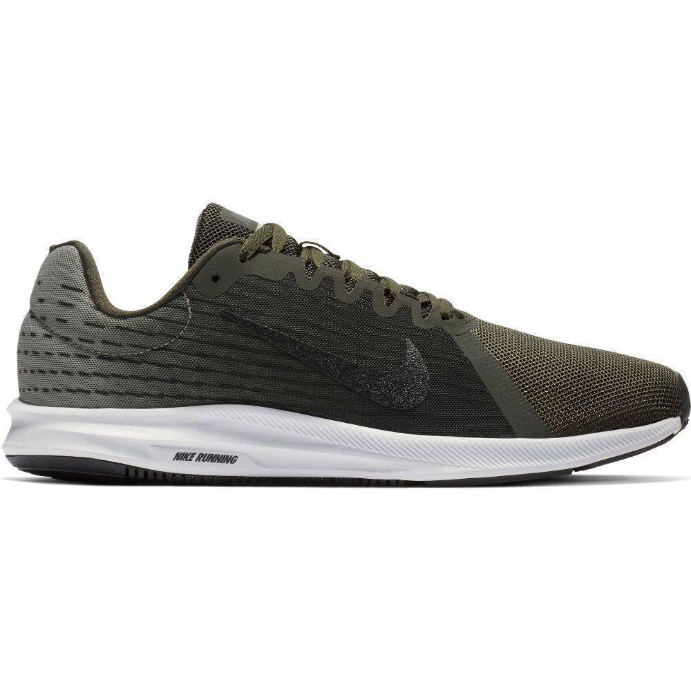 Zapatillas Nike Downshifter 8 de hombre Talla 46 Lima