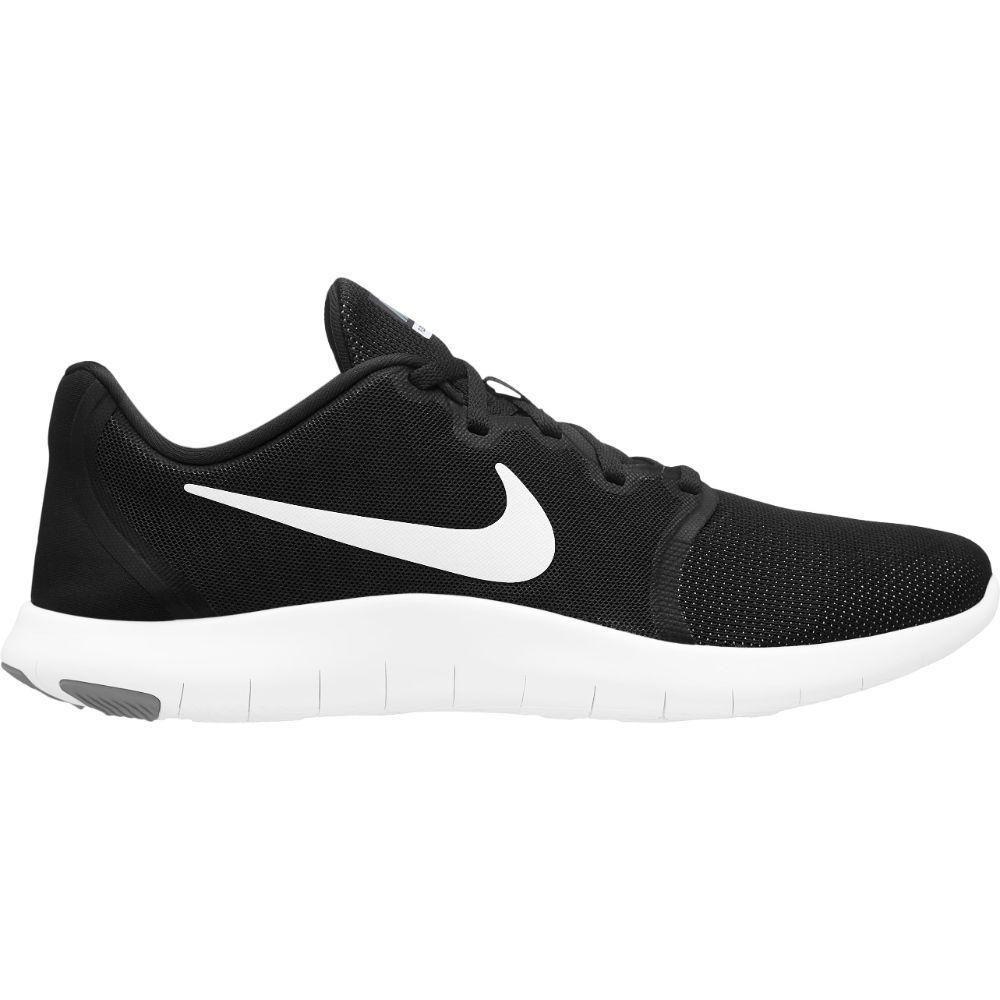 Zapatillas deportivas Nike Hombre AA7398 013 Flex Contact Negro