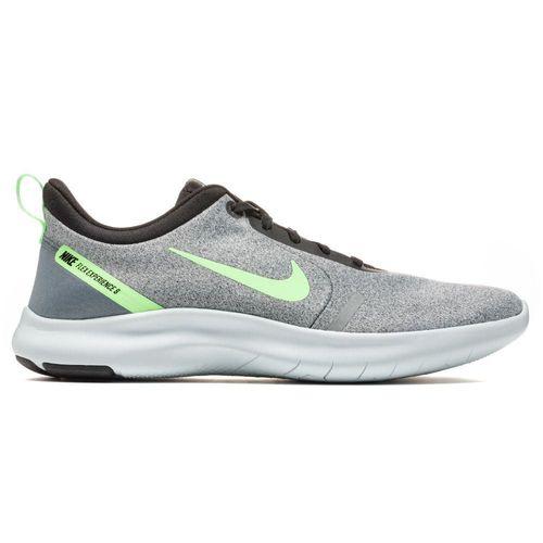 Zapatillas deportivas Nike Hombre AJ5900-002 Flex Experie Gris