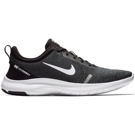 b9acfca48 Zapatillas deportivas Nike Hombre AJ5900-013 Flex Experie Negro