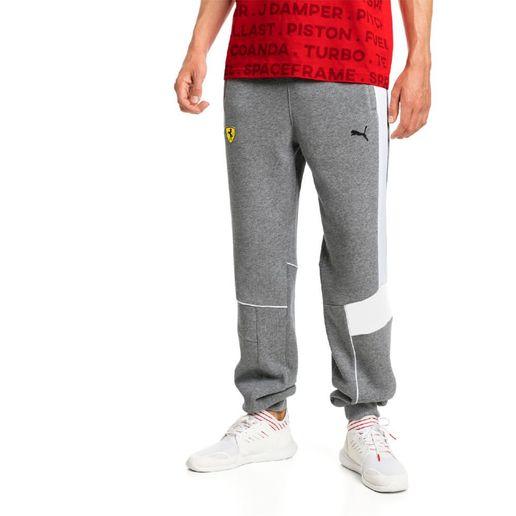 638a38c168 Moda - Hombre - Jeans Y Pantalones – Oechsle