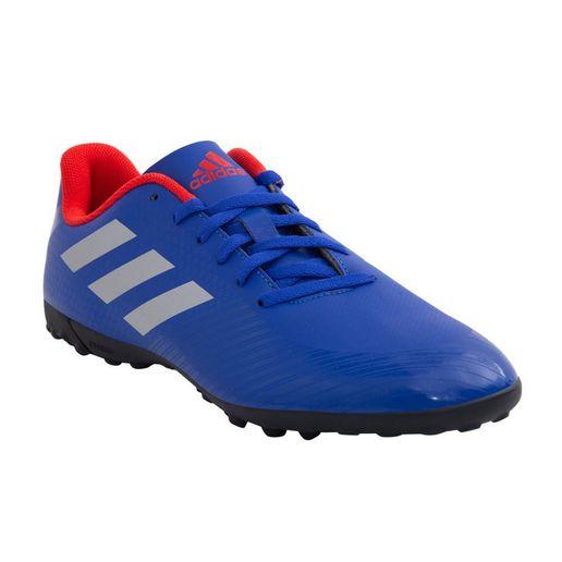 Zapatos Zapatillas Hombre Zapatillas de Futbol ADIDAS