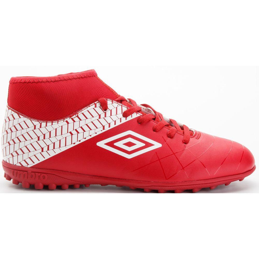 zapatos umbro deportivos de mujer youtube