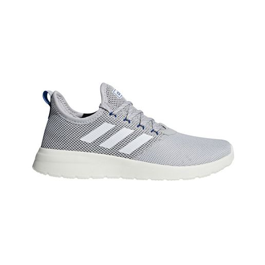 Zapatos | Oechsle