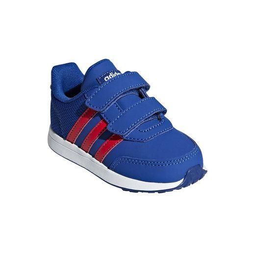 zapatillas niño adidas 27