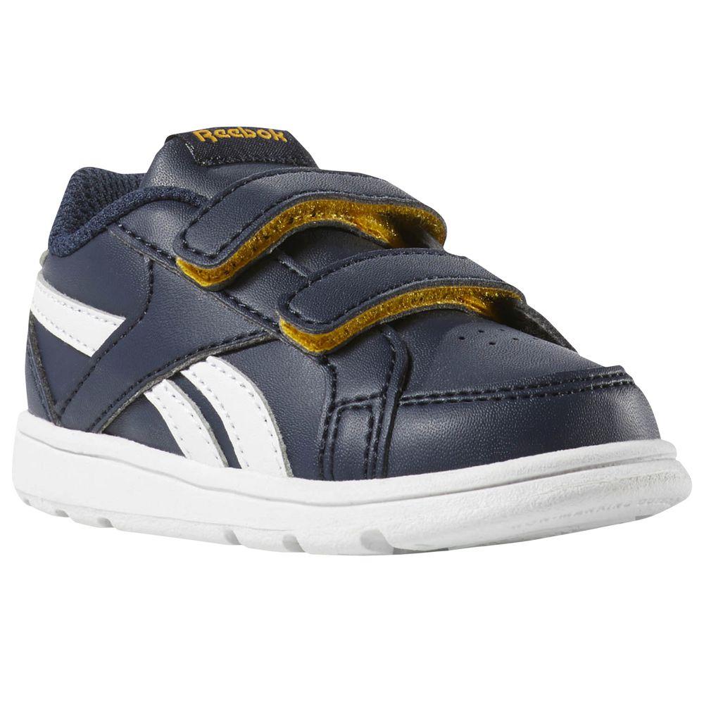 Zapatillas de Niño Reebok DV3871 Royal Prime Alt Azul