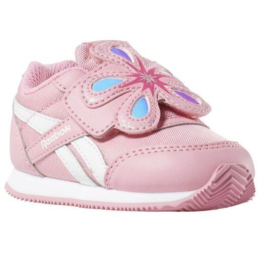 Zapatos Zapatos Niños Zapatillas Niña 24.5 – Oechsle