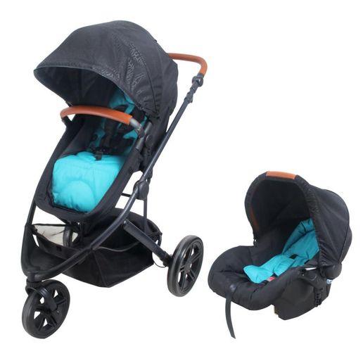 61282fe38 Coches para bebés| Infantil | Oechsle