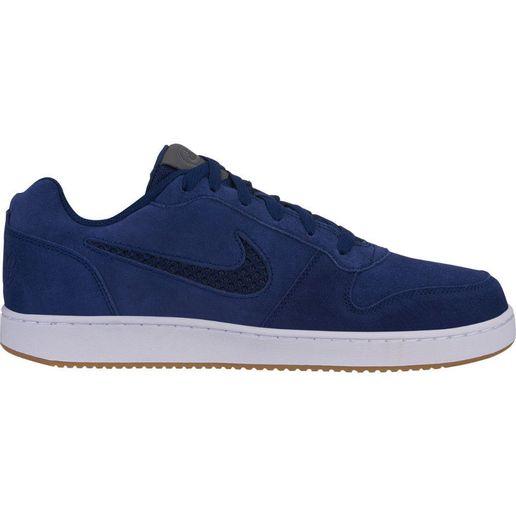 nike azul hombre zapatillas