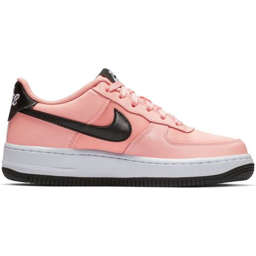 nike air force 1 niña