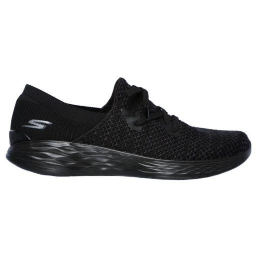 Zapatos Zapatos Oechsle – Skechers Zapatos Skechers Oechsle – CeWxBdor