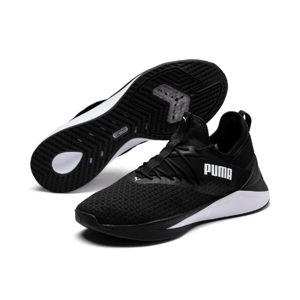 puma hombres zapatillas