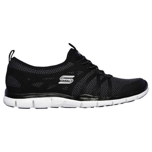 Zapatos Oechsle – Skechers – Oechsle Skechers Oechsle Skechers – Skechers Zapatos Zapatos Zapatos P8n0kOw