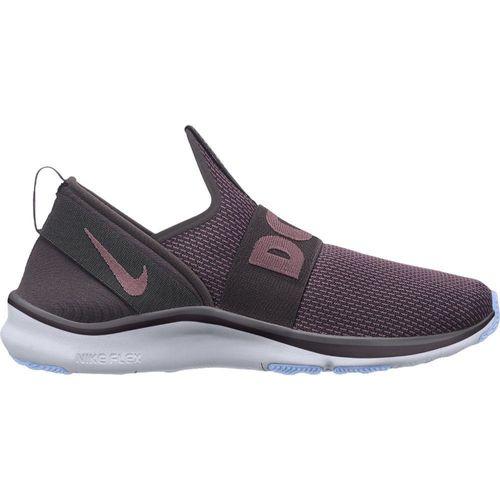 Zapatillas Deportivas Nike Mujer AJ5905-005 Flex Mo Morado