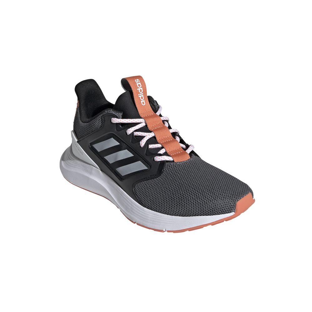 como serch sitio web profesional Productos Zapatillas Deportivas Adidas Mujer EE9941 Energyfalcon X Negro